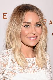 eyeliner tips lauren conrad 39 s makeup artist shares how to get the look hollywood life