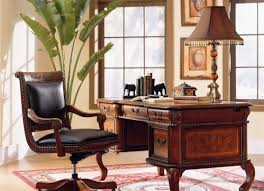 full size of desk designing inspiration new with bar home mart for nebraska furniture desks