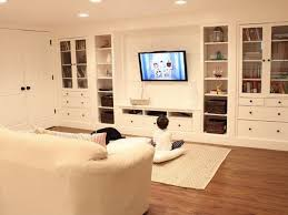 basement renovation ideas. Basement Renovation Ideas Remodeling Storage Style