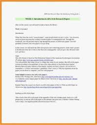 29 Resume Mechanical Engineer 2018 Best Resume Templates