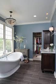 bathroom lighting design tips. Ceiling Lights: Extraordinary Bathroom Light Ideas . Lighting Design Tips