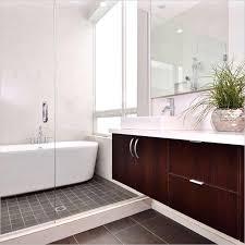 bathroom remodeling cary nc. Modren Bathroom Fancy Bathroom Remodeling Cary Nc For Creative Decor Ideas 37 With  Inside E