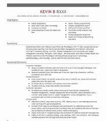 Sample Resume For Material Handler Loopycostumes Com
