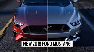 2018 ford gt350.  2018 2018 ford mustang shelby gt350 bringing art to life throughout ford gt350 s