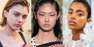 makeup trends to try before the end of 2018 according to a celebrity makeup artist