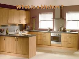 kitchen room. 4 what is a kitchen room