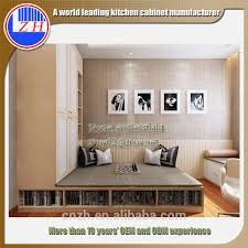 study table designs for bedroom luxury luxury iron and wood bedroom furniture best bed and mattress