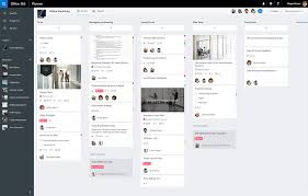 Office planner Trello Screenshot Of An Office 365 Planner Task Board Technologie Onderwijs Planner Tasks And Plans Api Overview Microsoft Graph Microsoft Docs