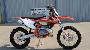 2018 ktm 300 xc. brilliant 2018 9299 2018 ktm 300 xc 2 stroke overview and review throughout ktm xc t