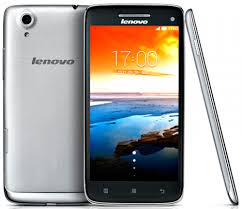 Lenovo A880 - Specs and Price - Phonegg