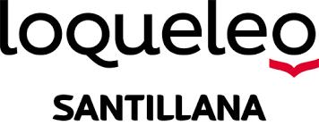Resultado de imagen de LO QUE LEO SANTILLANA