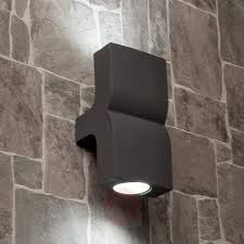klamp modern exterior wall lamp350521731 modern exterior wall lights d16