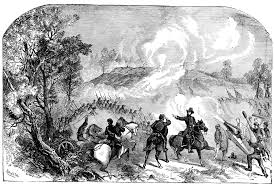 battle of gettysburg essay << research paper service battle of gettysburg essay