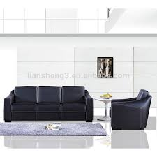 leather office couch. office sofa set specifications suppliers and manufacturers at alibabacom leather couch