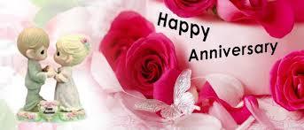 send anniversary gifts to chandigarh