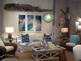 beach house furniture decor. Beach Style Sofas Home And Textiles Regarding Furniture Plan House Decor