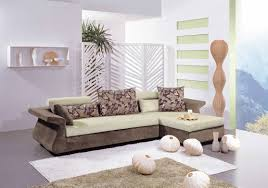 Small Bedroom Couches Sofa Design For Small Living Room Home Design Ideas