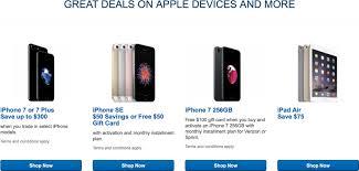iphone 5s 64gb best buy