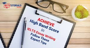 Tips For Writing An Essay 11 Simple Tips To Ace Ielts Essay Writing Task