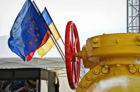 На фото: Еще пару слов об украинском транзите, автор: VTimoschuk
