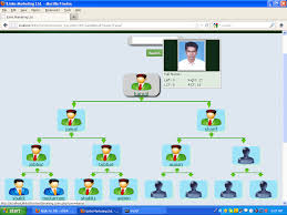 2trading Binary Mlm Software Free Download Full Version A