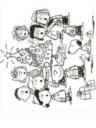 Small Picture Snoopy coloring picture Snoopy my love Pinterest Snoopy
