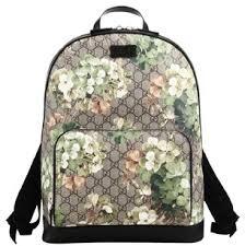 gucci backpack. gucci backpack