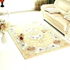 carpet sample rug free rug samples area rugs sample make an out of carpet do you carpet sample rug