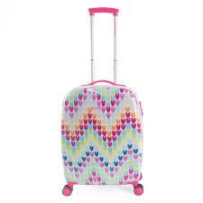 Afmetingen van de handbagage bij airlines