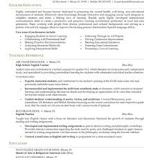 My Perfect Resume Login Wonderful My Perfect Resume Contact Number Images Example Resume 44