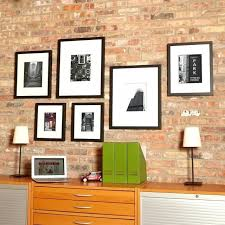 home office wall art interesting gallery for in at painting