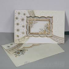 festive & party supplies supply small size wedding invitation card Elegance Wedding Cards Sri Lanka festive & party supplies supply small size wedding invitation card mx t035 leading e marketplace in china,specializing in online import and export services Sri Lankan Wedding Sarees