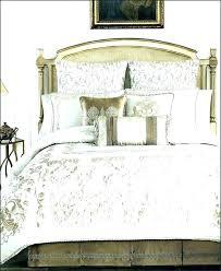 duvet cover king covers medium size of bedroom comforter set unique bedding collection sets queen bed comforter queen macy bedding king size macys sets