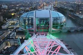 flexi fast track is the way to go coca cola london eye