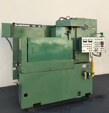 rotary surface grinder. blanchard-11a-20-rotary-surface-grinder-used rotary surface grinder