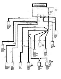 Bmw e46 idle control diagram