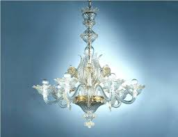 full size of vintage glass chandelier inspiration gallery from style home improvement pendant shades stained for