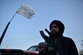 بروكسل تختار الدوحة وليس كابول لـ'تواصل' محدود مع طالبان