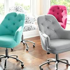 comfy desk chair rollg office ikea chairs uk cute comfortable comfy desk chair