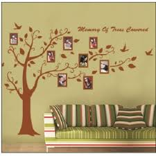 features of wall decals on family tree wall art stickers uk with birch tree wall decals bring nature into home not so average mama