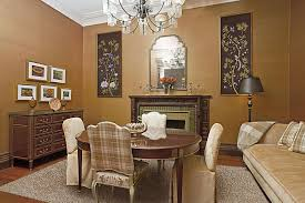 dining room decorating ideas for apartments. Dining Room Decorating Ideas For Apartments Small Dark Finish Kitchen Islan Black Leather Sofa Which Royal Decoration Designs Thick Padded Seat Cushion K