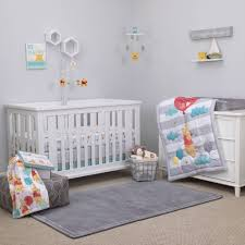 ideal disney baby mickey mouse piece crib bedding set disney baby crib jpg 2000x2000 mickey crib