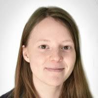 Rosie Robinson - Co-Founder - CLiC   LinkedIn