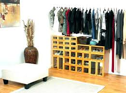 clothes storage for small bedrooms storage ideas for bedroom without closet bedroom closet storage ideas small