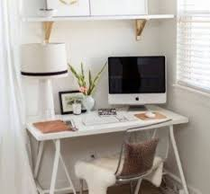chic office design. These Chic Desktops And Home Offices Will Inspire You To Create The Perfect Workspace. Office Design