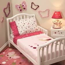 Toddler Bedding Sets : Stillwater Scene - Modern Toddler Bedding ...