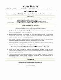 Cover Letter For A Server Food Server Cover Letters Resume Template And Letter Monster Tips