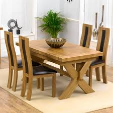 round oak table chairs upholstered dining room chairs dining chair set oak table dining sets small round oak table and chairs