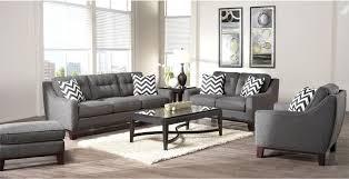living room set ashley furniture. living room furniture set ashley sets