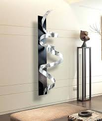 black knight silver metal wall art sculpture accent by sculptures uk  on wall art metal sculptures uk with wall art sculptures seven horse sun mural sculpture hanging metal